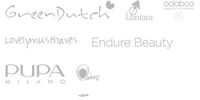 Bubbls-Box1-brands
