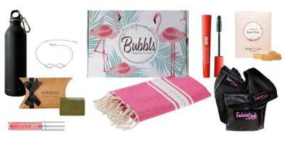 Bubbls-Box1-products
